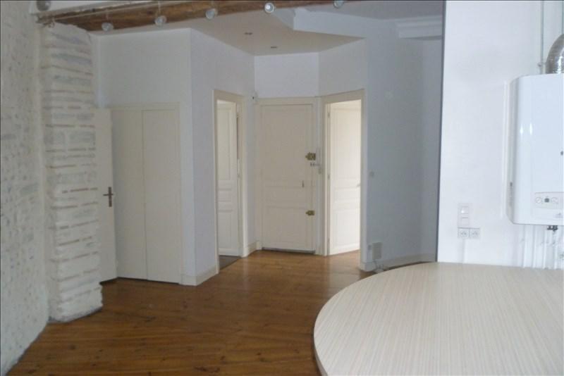 Vente appartement Pau 99000€ - Photo 5