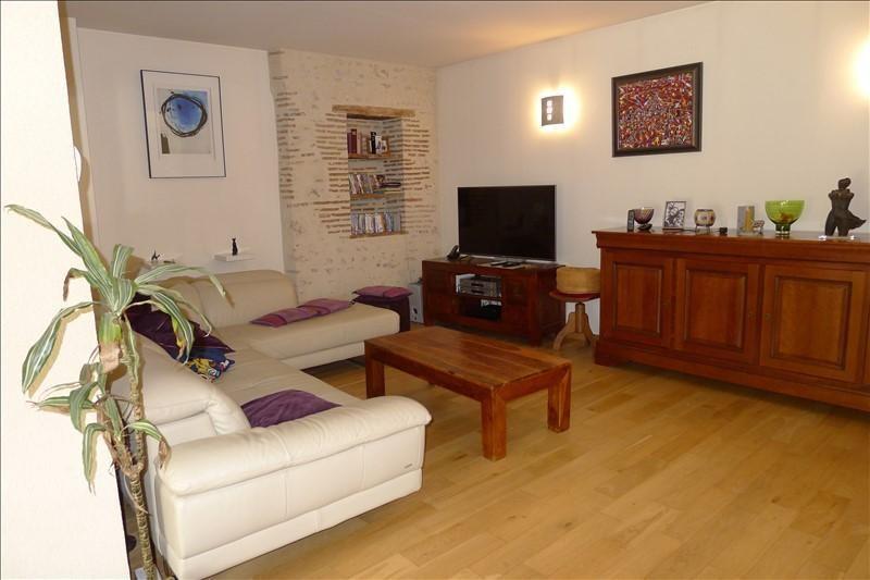 Verkoop  huis St jean le blanc 350000€ - Foto 2