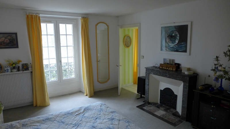 Vente maison / villa Montfort l'amaury 569000€ - Photo 3