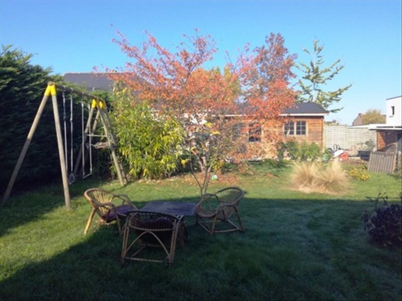 Vente maison / villa Thouare sur loire 299250€ - Photo 5