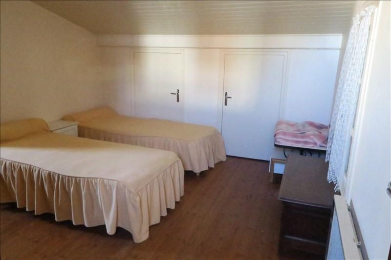 Sale house / villa Royan 228900€ - Picture 8
