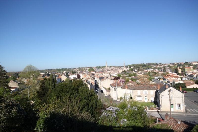 Vente de prestige maison / villa Fontenay-le-comte 659000€ - Photo 7