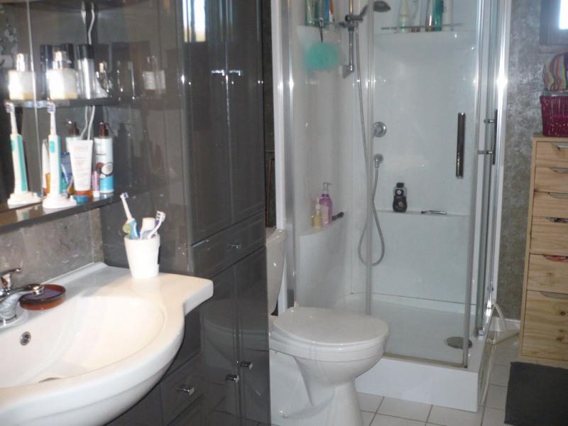 Vente maison / villa Biscarrosse 462000€ - Photo 9