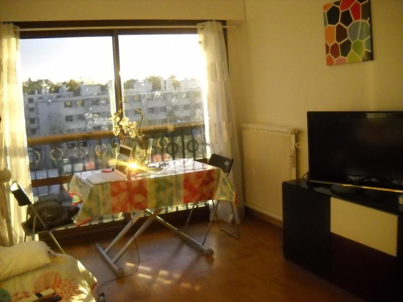 Venta  apartamento Fontenay sous bois 325000€ - Fotografía 2