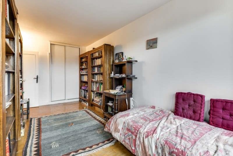 Vente appartement Bois colombes 430000€ - Photo 6