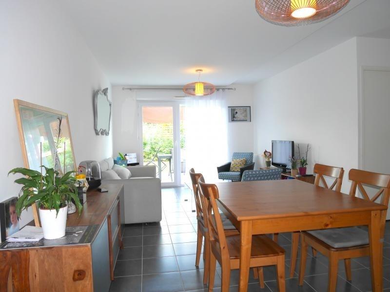 Sale house / villa L hermitage 217330€ - Picture 7