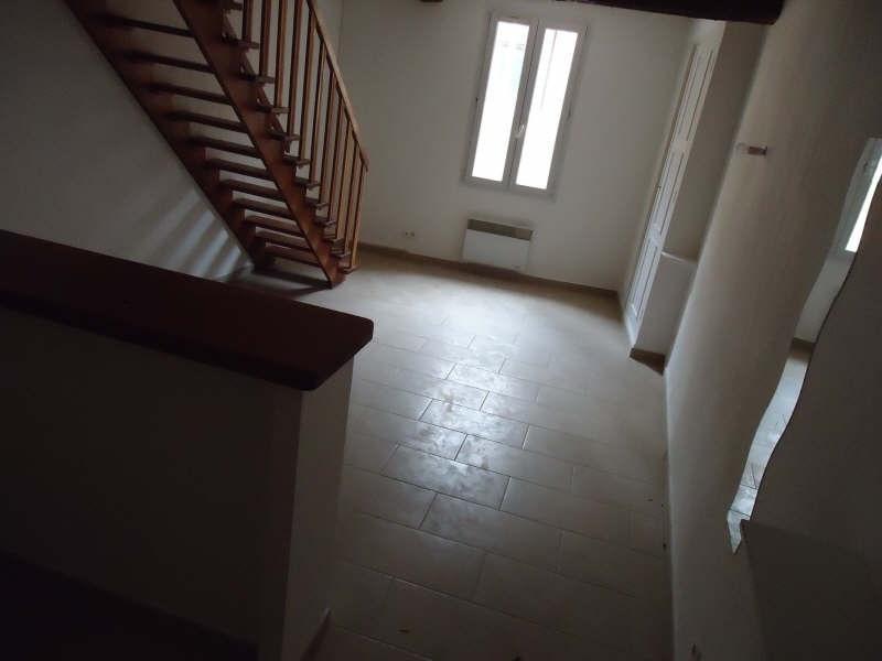 Rental apartment Argeles sur mer 447€cc - Picture 2