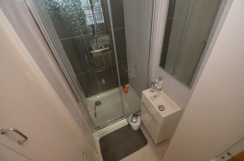 Vente de prestige appartement Nantes 660000€ - Photo 9