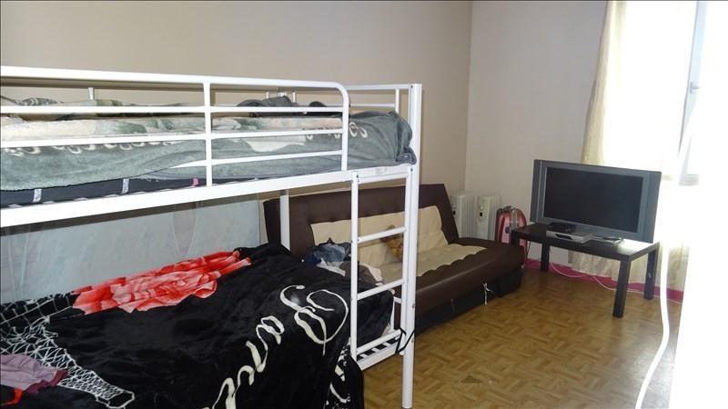 Produit d'investissement appartement Corbeil essonnes 141000€ - Photo 4