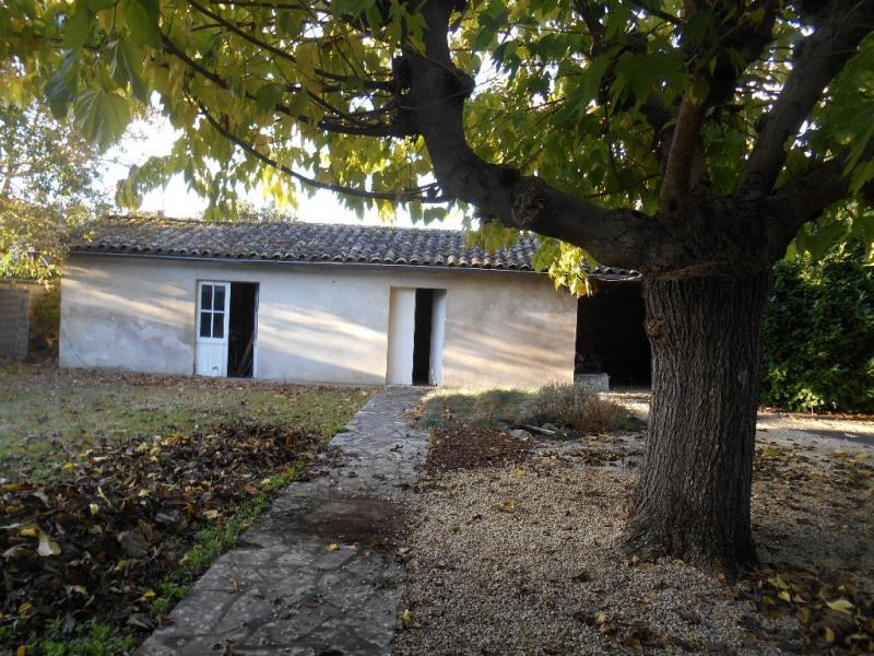 Sale house / villa La brede 259000€ - Picture 6