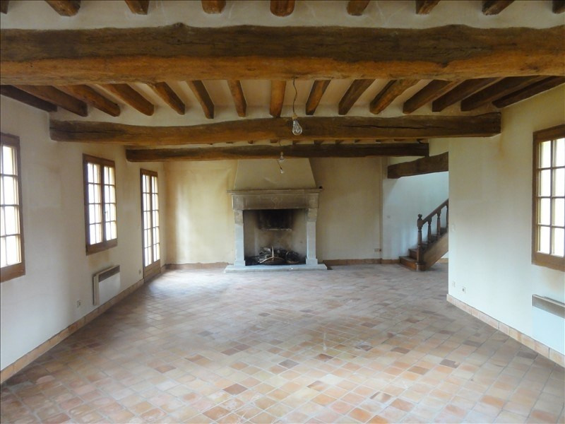 Sale house / villa Montfort l amaury 485 000€ - Picture 2