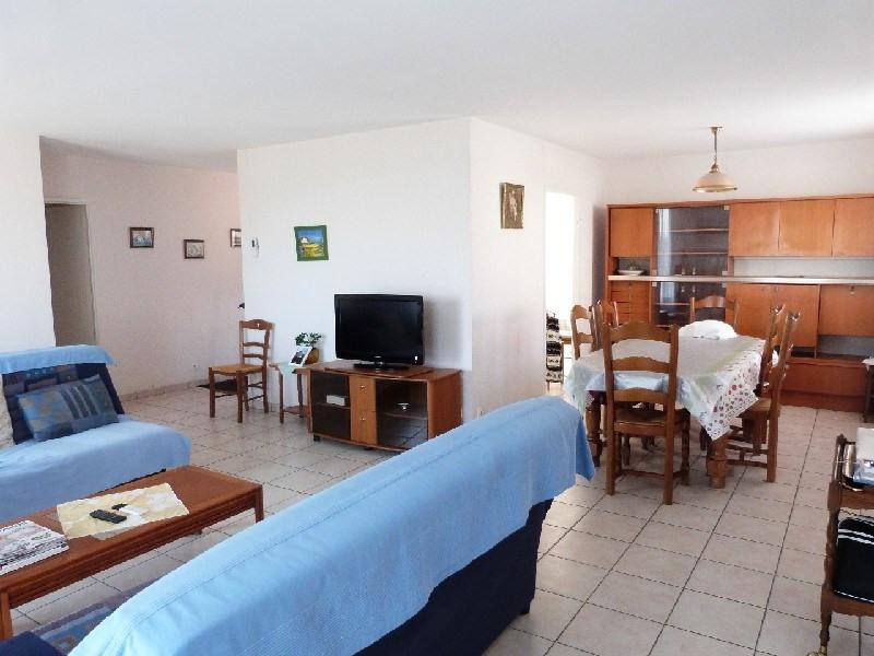Vente maison / villa St jean 299000€ - Photo 3