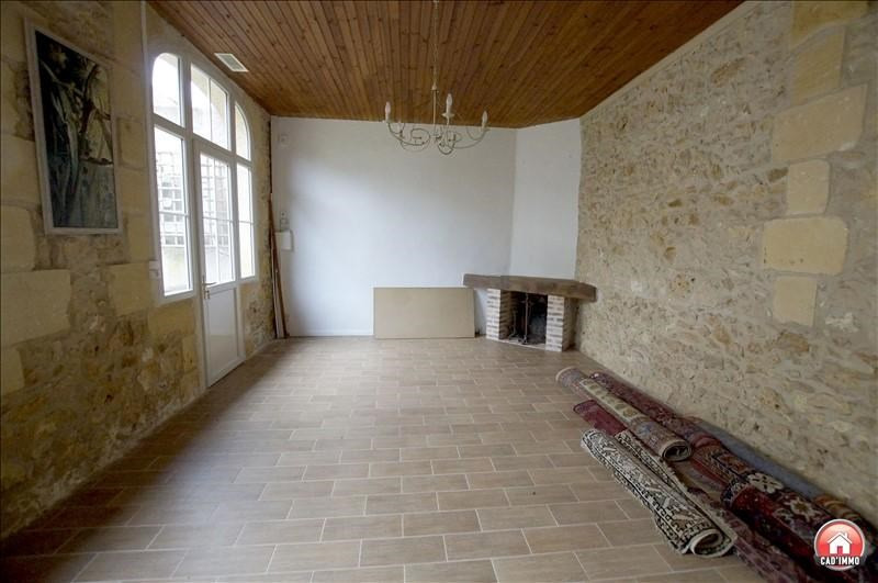 Vente de prestige maison / villa Bergerac 372000€ - Photo 5