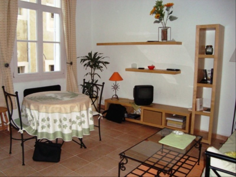 Alquiler  apartamento Aix en provence 785€ CC - Fotografía 2