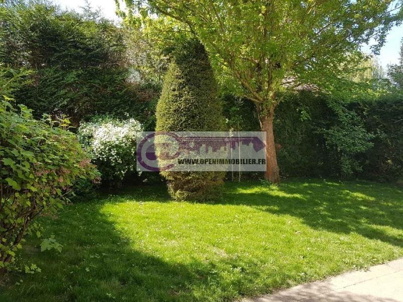 Venta  casa Montmagny 390000€ - Fotografía 3