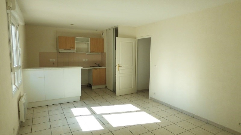 Rental apartment Annemasse 695€ CC - Picture 9