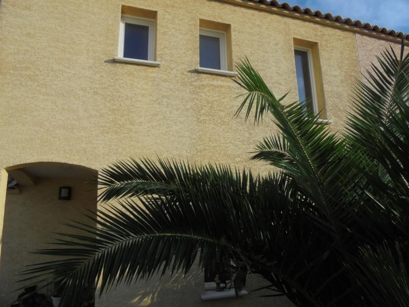Sale house / villa Lunel 240 000€ - Picture 2