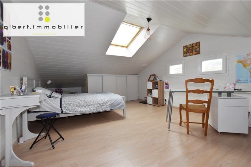 Sale house / villa Le puy en velay 195000€ - Picture 7