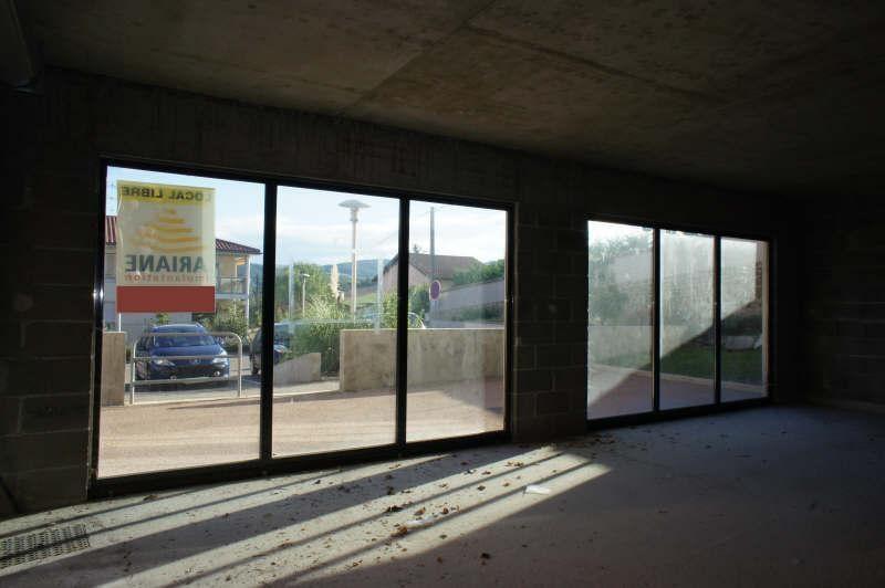 出售 房间 Vaugneray 152880€ - 照片 5
