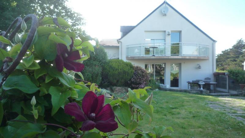 Viager maison / villa Piriac-sur-mer 127000€ - Photo 2