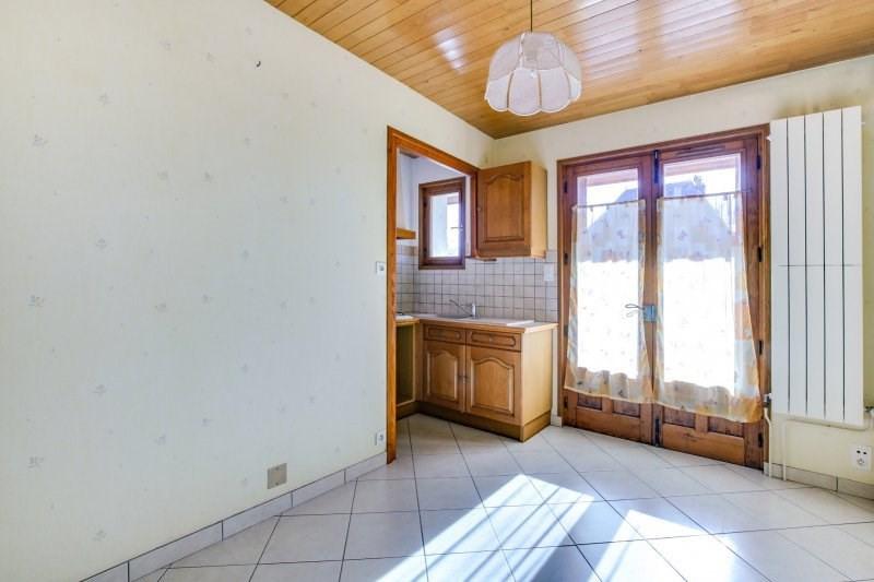 Vente maison / villa Barby 289000€ - Photo 9