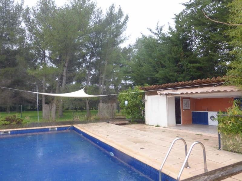 Vente de prestige maison / villa La garde 595000€ - Photo 1