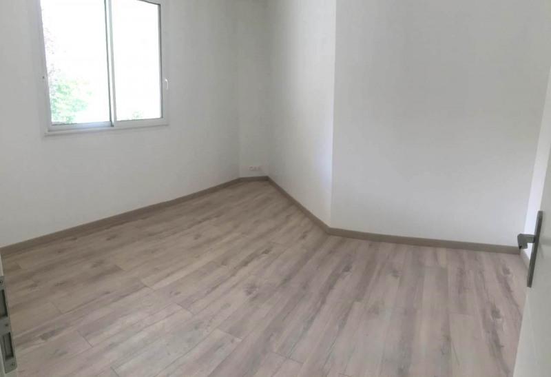 Sale apartment Bonneville 238500€ - Picture 7