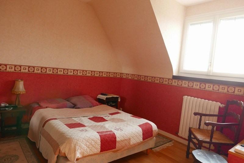 Sale house / villa Touques 477000€ - Picture 10