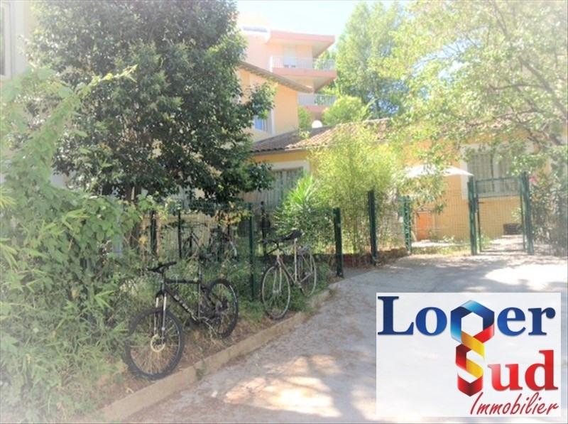 Sale apartment Montpellier 152000€ - Picture 5