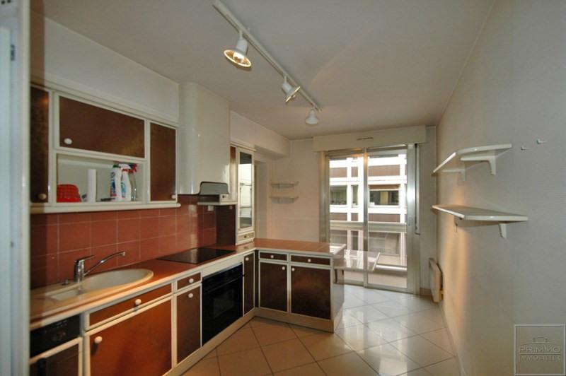 Sale apartment Lyon 6ème 495000€ - Picture 7
