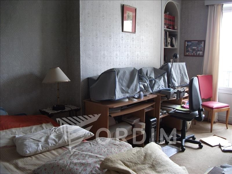 Sale house / villa Armeau 149 361€ - Picture 9
