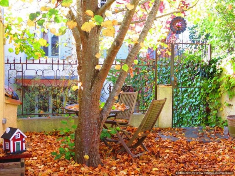 Vente maison / villa Castelnaudary 367500€ - Photo 2