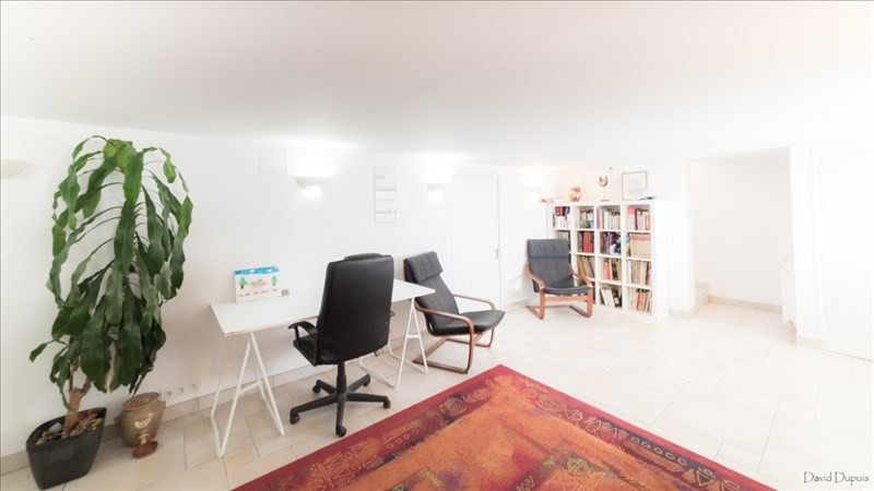 Sale house / villa Chartrettes 280000€ - Picture 9