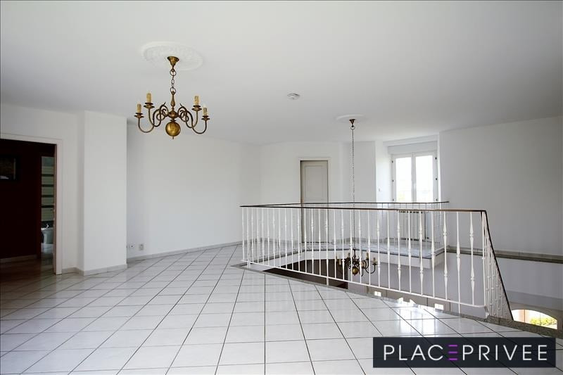 Sale house / villa Nancy 498 000€ - Picture 7