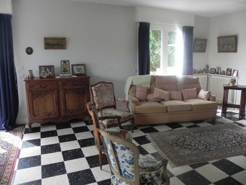 Sale house / villa Perros guirec 342705€ - Picture 5