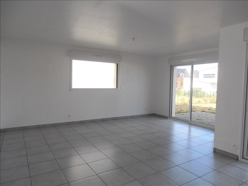 Location maison / villa Chateaugiron 1 100€ CC - Photo 3