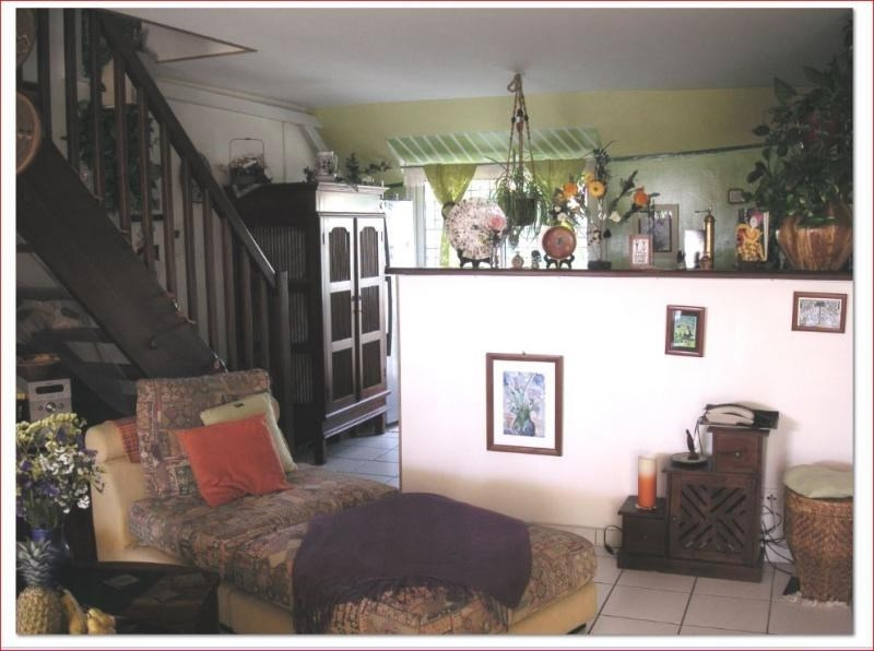 Vente appartement Le tampon 186000€ - Photo 6