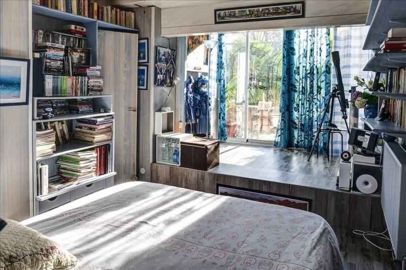 Vente de prestige maison / villa Chatou 1495000€ - Photo 3