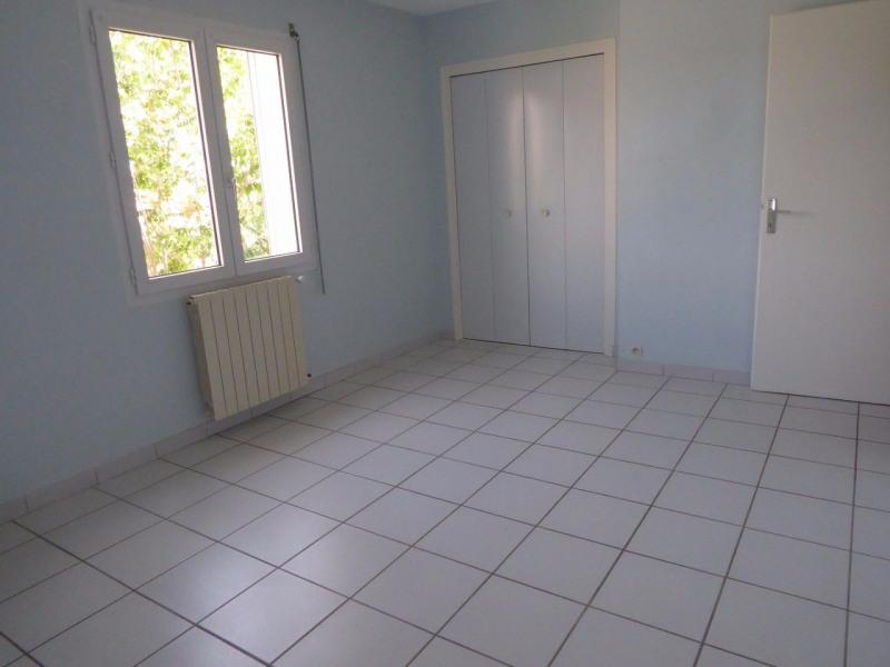 Location appartement Aubenas 649€ CC - Photo 8