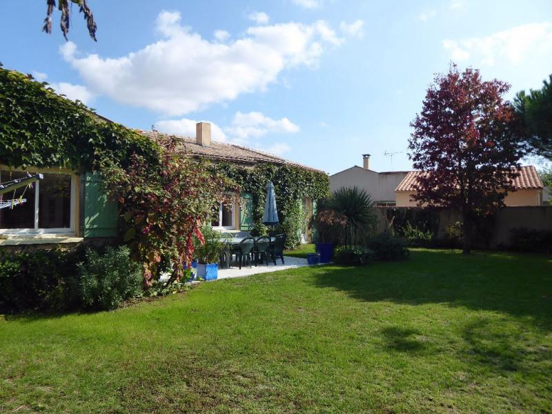 Vente maison / villa Perigny 414750€ - Photo 5