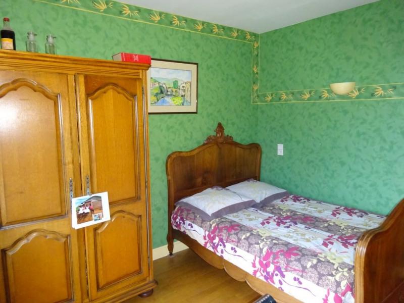 Revenda apartamento Oullins 273000€ - Fotografia 5