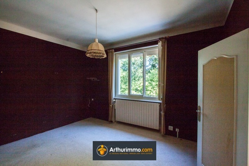 Sale house / villa Montalieu vercieu 329000€ - Picture 7