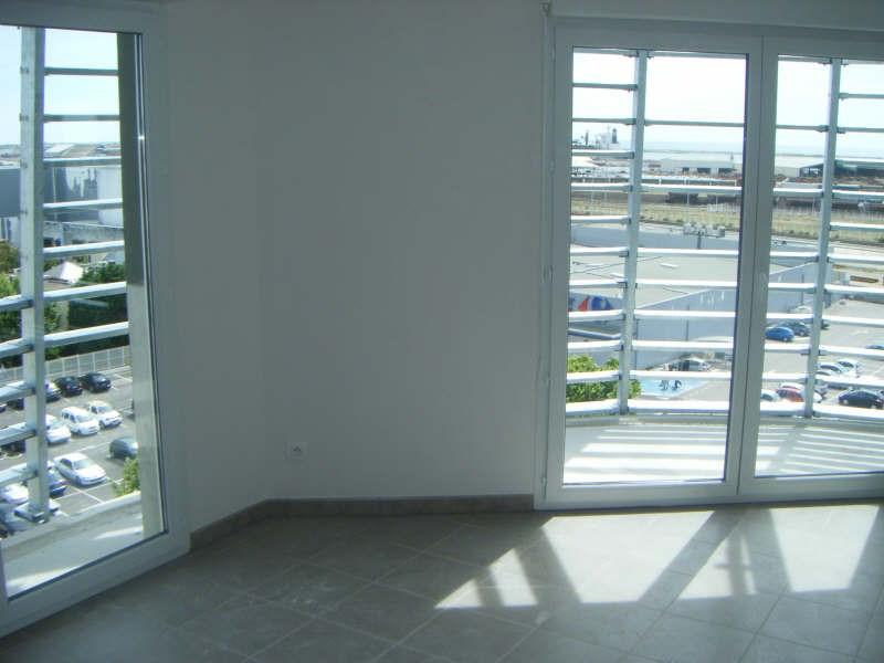 Rental apartment Sete 764€ CC - Picture 3