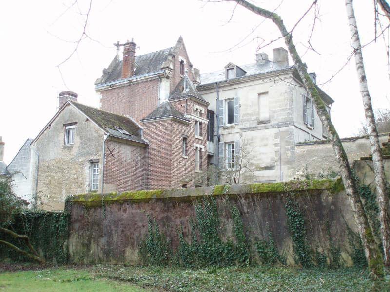 Vente maison / villa Vendôme 262000€ - Photo 3