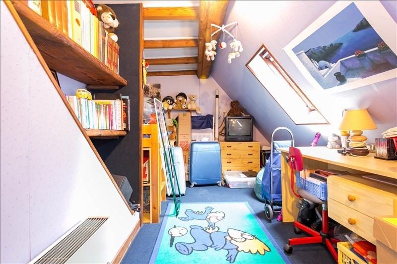 Sale apartment Besancon 129000€ - Picture 5
