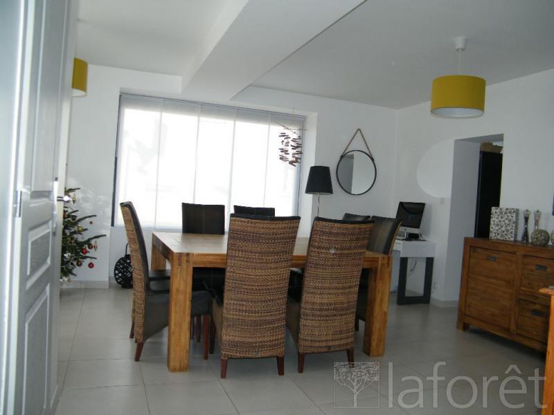 Vente maison / villa La jubaudiere 180000€ - Photo 1