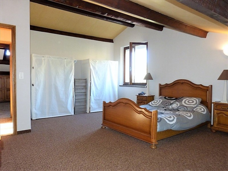 Sale house / villa Castelnau de levis 215000€ - Picture 9