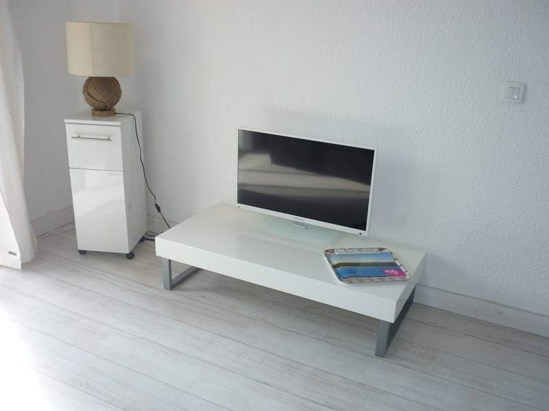 Vacation rental apartment Lacanau-ocean 310€ - Picture 8