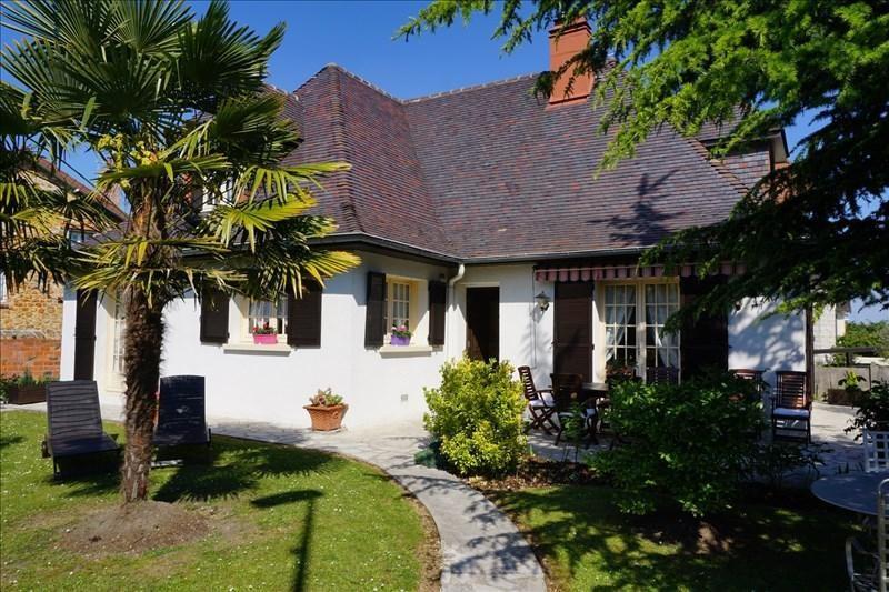 Vente maison / villa Eaubonne 825000€ - Photo 6