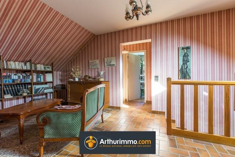 Sale house / villa Belley 260000€ - Picture 9